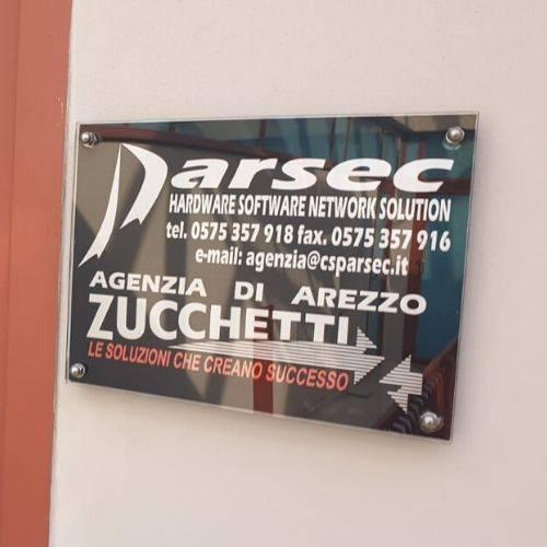 zucchetti_arezzo