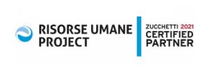 risorse_umane_project