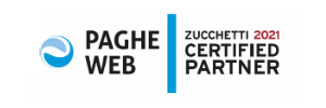 paghe_web
