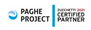 paghe_project