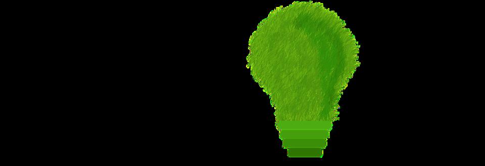 aziende_sostenibili
