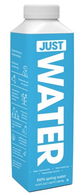 Just_water_carton